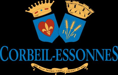 CORBEILLE-ESSONNES