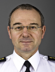 Général d