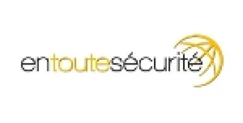 EN TOUTE SECURITE