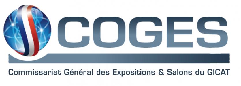 COGES - EUROSATORY