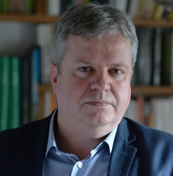 M. Xavier PASCO