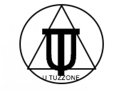 UTUZZONE