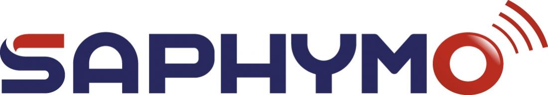 SAPHYMO