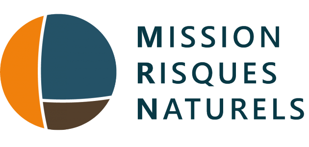 MISSION RISQUES NATURELS