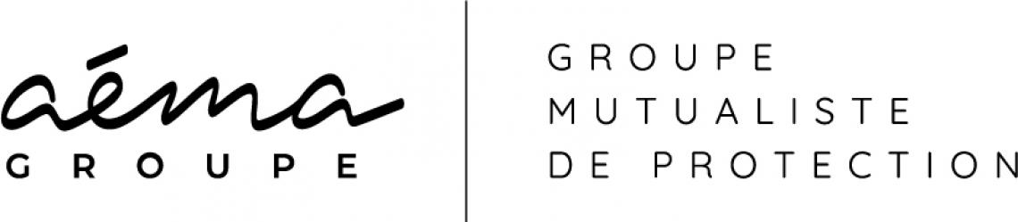 AEMA Groupe