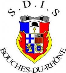 SDIS 13