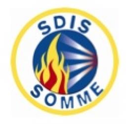 SDIS 80
