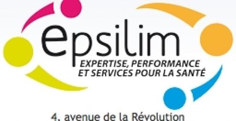 GCS EPSILIM