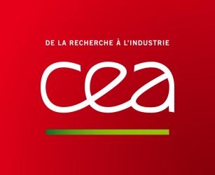 CEA / DAM