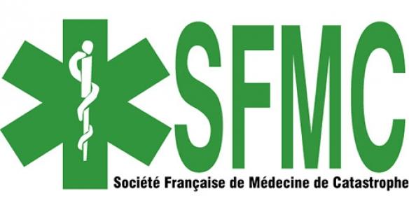 LA SFMC