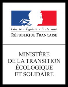 Patrick Soulé et Laure Tourjansky