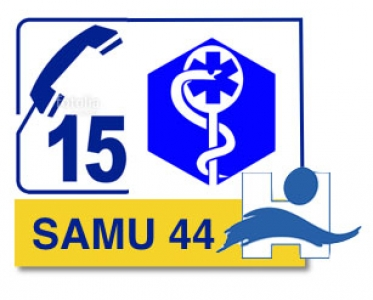 SAMU 44
