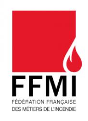 FÉDÉRATION FRANÇAISE DES MÉTIERS DE L'INCENDIE