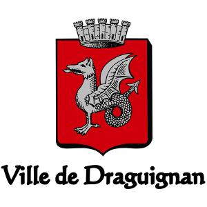 Mairie de Draguignan