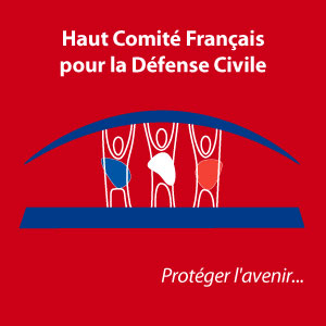 logo HCFDC