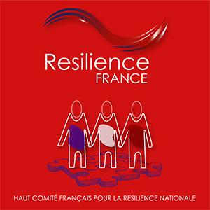 logo HCFRN